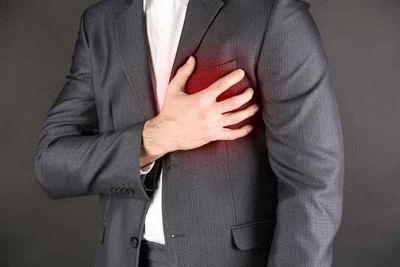 ข้อมูลการขยายหลอดเลือด - ผลข้างเคียงของยาขยายหลอดเลือดคืออะไร?